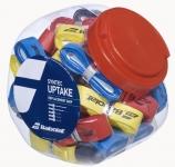 Babolat - SYNTEC UPTAKE - Box 30 Stck (2020)