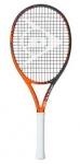 Tennisschläger- Dunlop- Force 98- 2015+2016