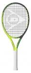 Tennisschläger- Dunlop- Force 100 Tour- 2015+2016