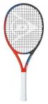 Tennisschläger- Dunlop- Force 100- 2015+2016