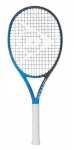 Tennisschläger- Dunlop- Force 100 S- 2015