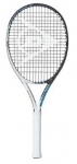 Tennisschläger- Dunlop- Force 105- 2015+2016