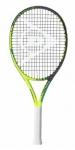 Tennisschläger- Dunlop - Force 100- 26- 2015+2016