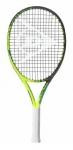 Tennisschläger- Dunlop - Force 100- 25- 2015+2016