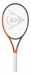 Tennisschläger- Dunlop- Apex Pro 265- 2015+2016