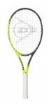 Tennisschläger- Dunlop- Apex Tour 260- 2015+2016