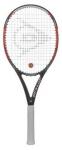 Tennisschläger- Dunlop- Fusion Pro 95 - 2015+2016