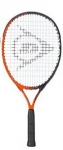 Tennisschläger- Dunlop - Force Comp Junior- 23- 2015+2016