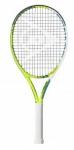 Tennisschläger- Dunlop- Force 100 Lite- 2015+2016
