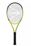Tennisschläger - Dunlop - Precision 100 Tour - 2017