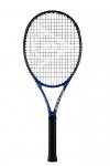 Tennisschläger - Dunlop - Precision 100 - 2017