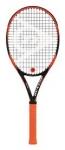 Tennisschläger - Dunlop - R.5.0 Spin - 2018