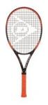 Tennisschläger - Dunlop - NT R5.0 Pro 26 - 2018