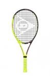 Tennisschläger - Dunlop - NT R3.0 25 - 2018