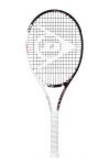 Tennisschläger - Dunlop - R Elite - 2018