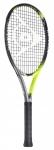 Tennisschläger - Dunlop - Force 500 Tour - 2017