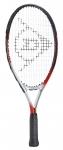 Tennisschläger - Dunlop - HYPER COMP JNR 21- 2018