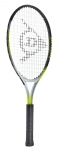 Tennisschläger - Dunlop - HYPER TEAM JNR 25- 2018