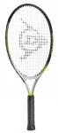 Tennisschläger - Dunlop - HYPER TEAM JNR 23- 2018
