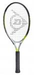 Tennisschläger - Dunlop - HYPER TEAM JNR 21- 2018