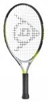 Tennisschläger - Dunlop - HYPER TEAM JNR 19- 2018