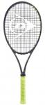 Tennisschläger - Dunlop - NT TOUR