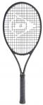 Tennisschläger - Dunlop - NT TOUR 16x19