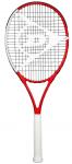 Tennisschläger - Dunlop - CX ELITE 270