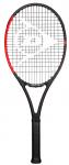 Tennisschläger - Dunlop - CX TEAM 285