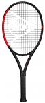 Tennisschläger - Dunlop - CX 200 Jr. 26