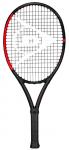 Tennisschläger - Dunlop - CX 200 Jr. 25