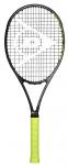 Tennisschläger - Dunlop - NT R3.0