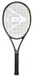 Tennisschläger - Dunlop - NT R4.0