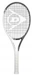 Tennisschläger - Dunlop - NT ELITE TEAM