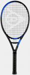 Tennisschläger - Dunlop - NT ONE 07