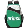 Rucksack- Prince Tour Pro Team Backpack - Schwarz/Grün