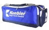 Kuebler Turniertasche TOURNAMENT