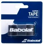 Babolat - SUPER TAPE - 5er Pack