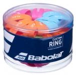 Babolat - CUSTOM RING - 60er Box