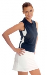 Evidence - Tourline-Top Sleeveless Ladies