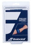 Babolat - TENNIS ELBOW SUPPORT