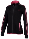 Dunlop - WARM UP JACKET - PERFORMANCE - Damen (2020)
