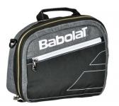 Babolat - EXTRA POCKET