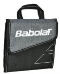 Babolat - OPEN POCKET