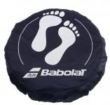 Babolat - STEP IN BAG
