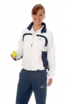 Evidence - Tourline-Anzugjacke Ladies