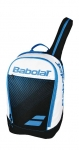 Rucksack - Babolat Backpack Classic - blue 2018