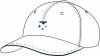 Pacific - Official Cap