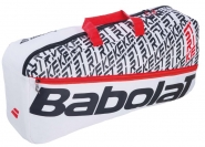 Tennistasche - Babolat - Duffle M PURE STRIKE (2020)