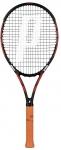 Tennisschläger- Prince - Warrior Pro 100  (besaitet)- 2015